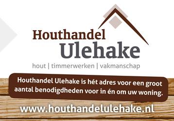 adv_hhandel2015